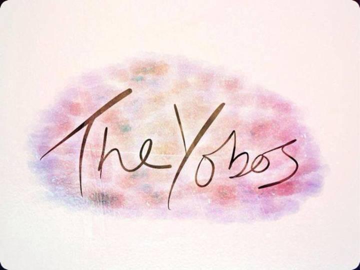 The Yobos Tour Dates