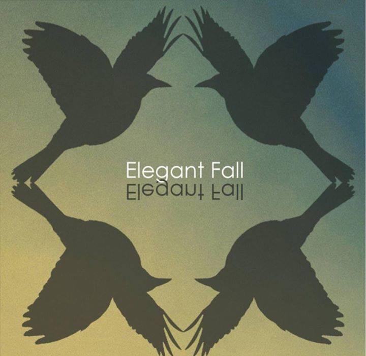 Elegant Fall Tour Dates