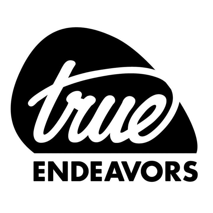 True Endeavors LLC @ High Noon Saloon - Madison, WI