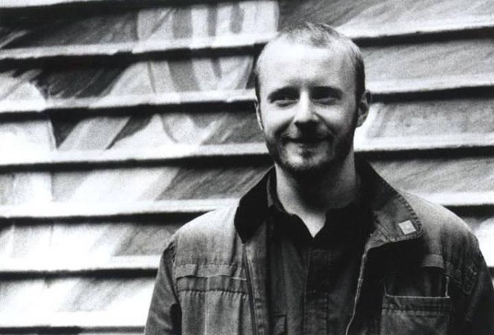 Malcolm Middleton @ Clwb Ifor Bach - Cardiff, United Kingdom