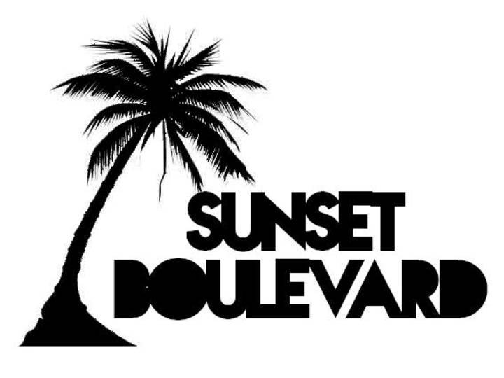 Sunset Boulevard Tour Dates