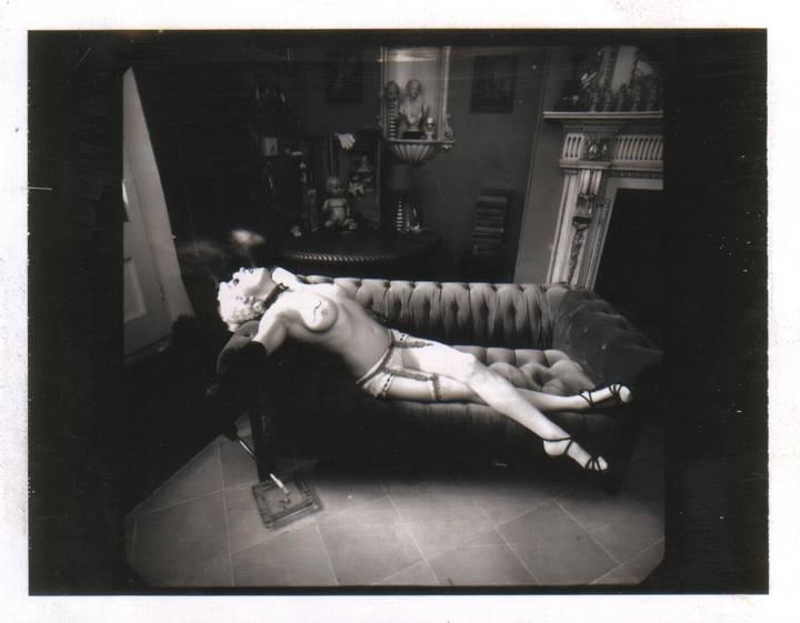Christa Hughes @ Arts Centre Melbourne, Playhouse - Melbourne, Australia