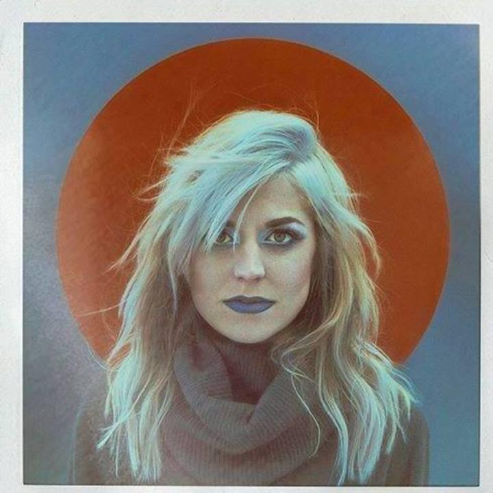 Emily Danger @ Drom - New York, NY