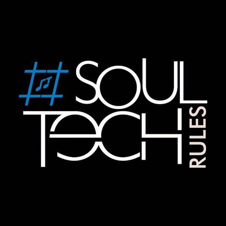 Soultech Tour Dates