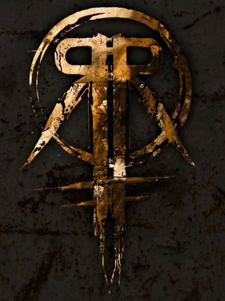 Bind.Torture.Kill Tour Dates