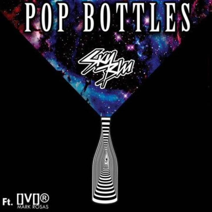 Pop Bottles Tour Dates