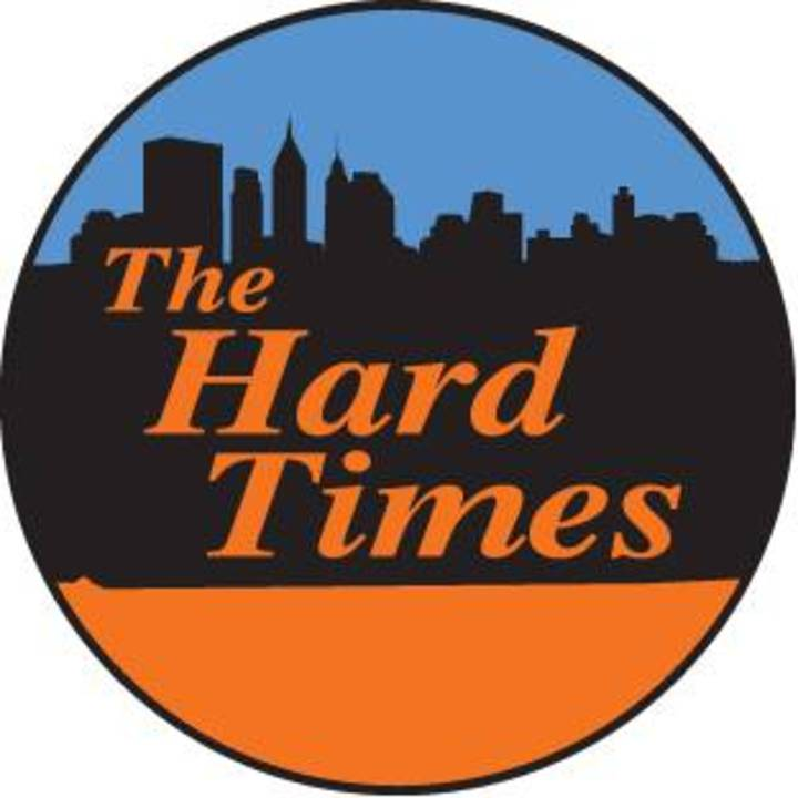 The Hard Times Tour Dates