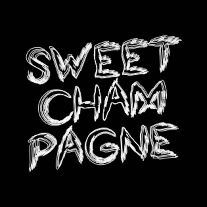 Sweet Champagne Tour Dates