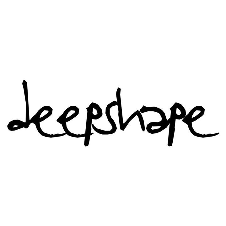 deepshape Tour Dates