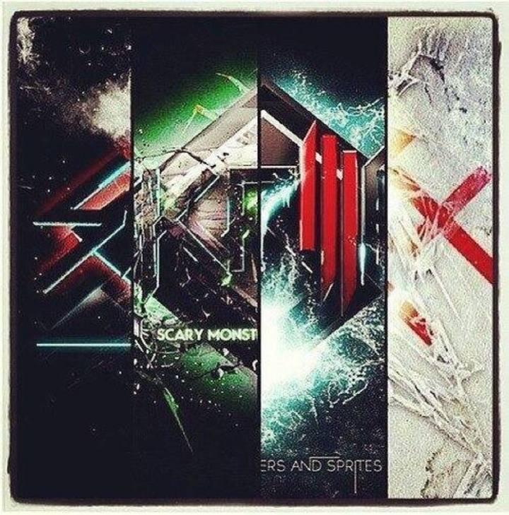 Skrillex,el mejor dj del mundo Tour Dates