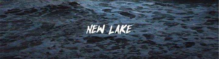 New Lake Tour Dates