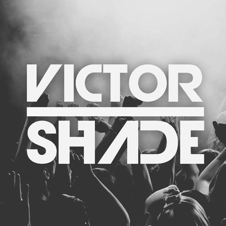 Victor Shade Tour Dates