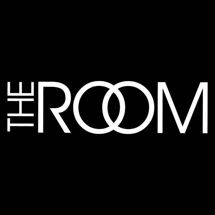The Room Club Madrid Tour Dates