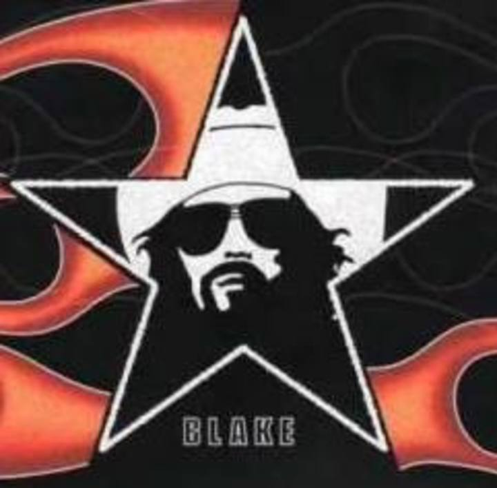 Blake @ Lake Charles Civic Center Arena - Lake Charles, LA