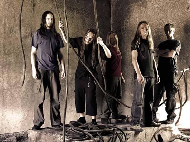 Forgotten Souls Tour Dates