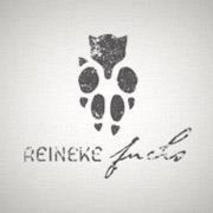 Reineke Fuchs Tour Dates