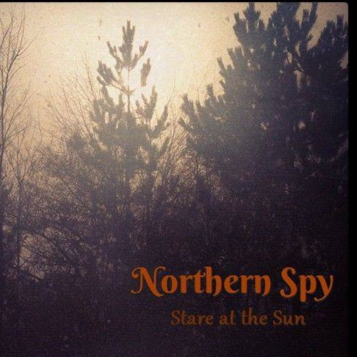 Northern Spy @ The Stone Tavern  - Kent, OH