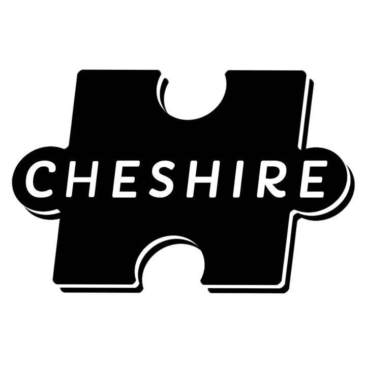 Cheshire Tour Dates
