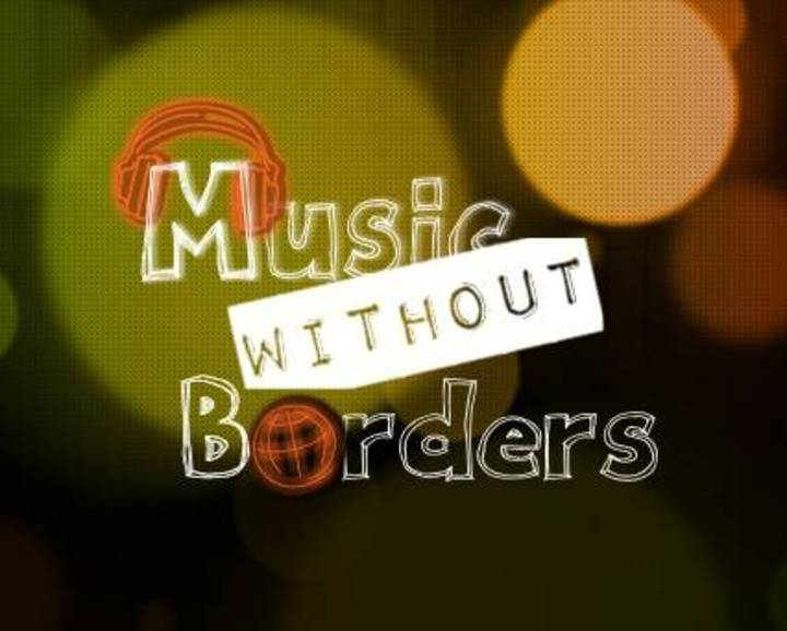 Music Without Borders @ The Workman's Club - Dublin, Ireland