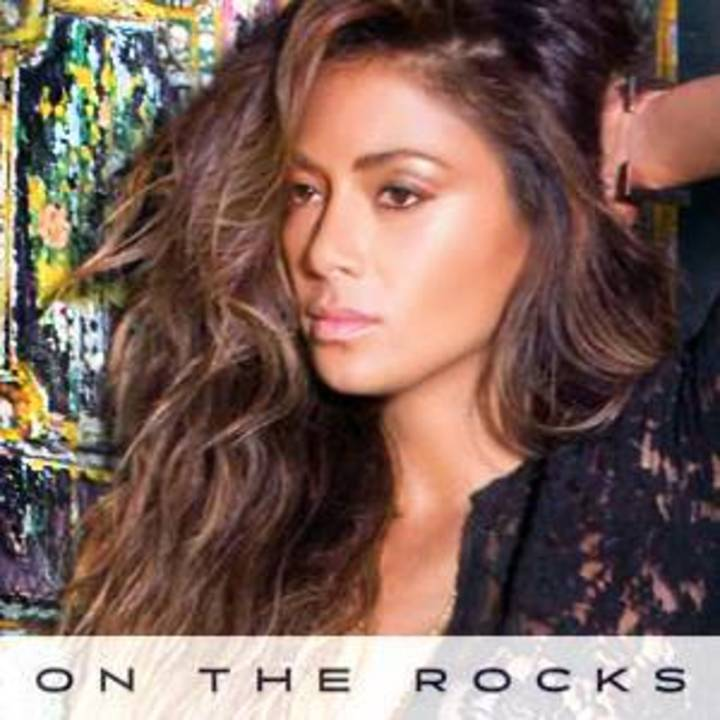Nicole Scherzinger OfficialFans Tour Dates