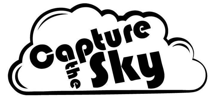 Capture The Sky Tour Dates