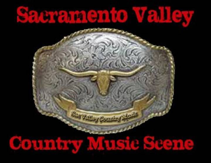 Sacramento Valley Country Music Scene Tour Dates