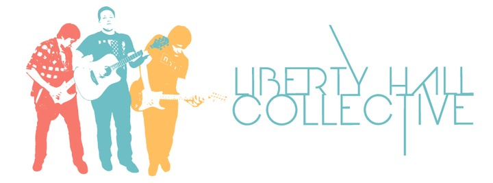 Liberty Hall Collective Tour Dates