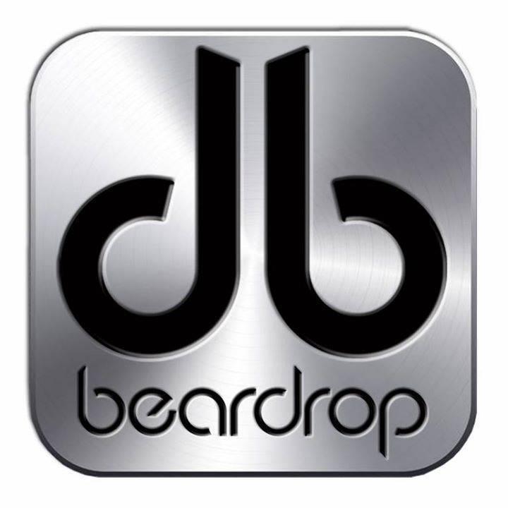 European Beardrop Tour Dates