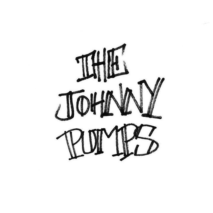 The Johnny Pumps @ Muchmore's - Brooklyn, NY
