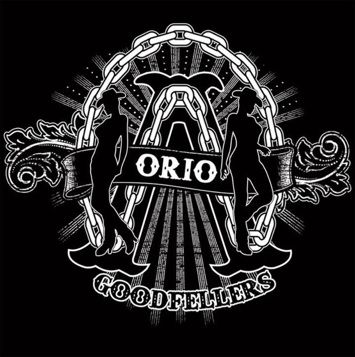 Anthony Orio and the Goodfellers Tour Dates