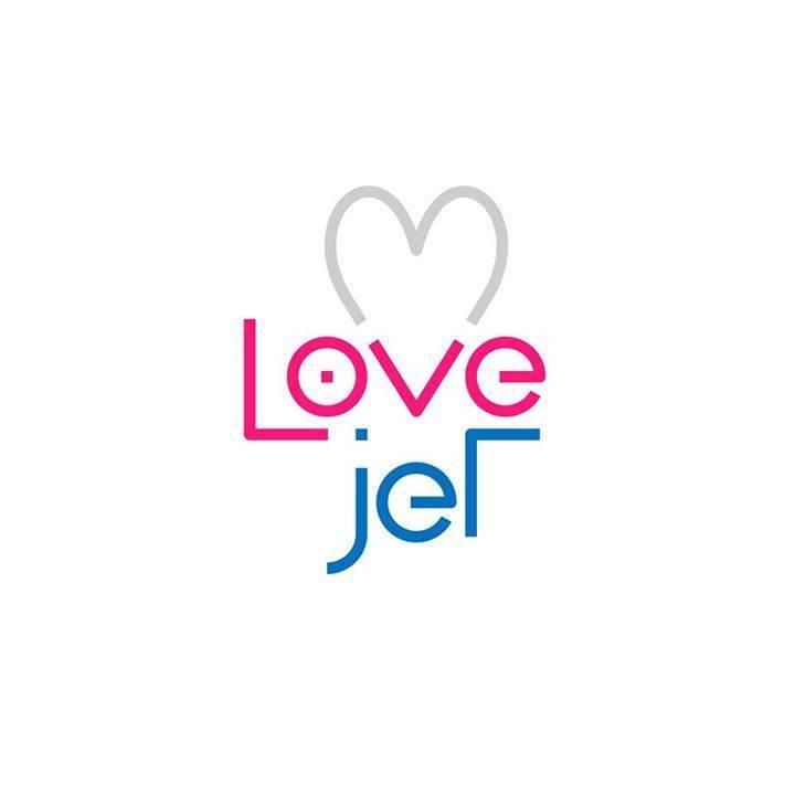 Lovejet Tour Dates