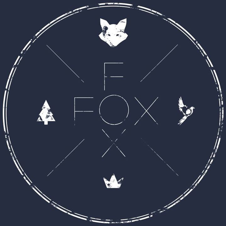 Foxfox Tour Dates
