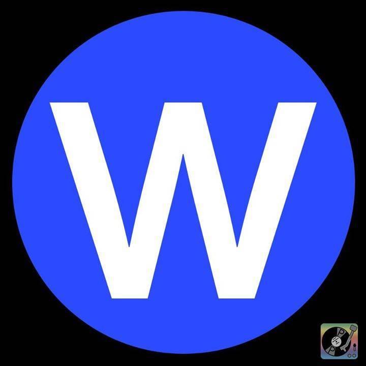 Wstdub Tour Dates