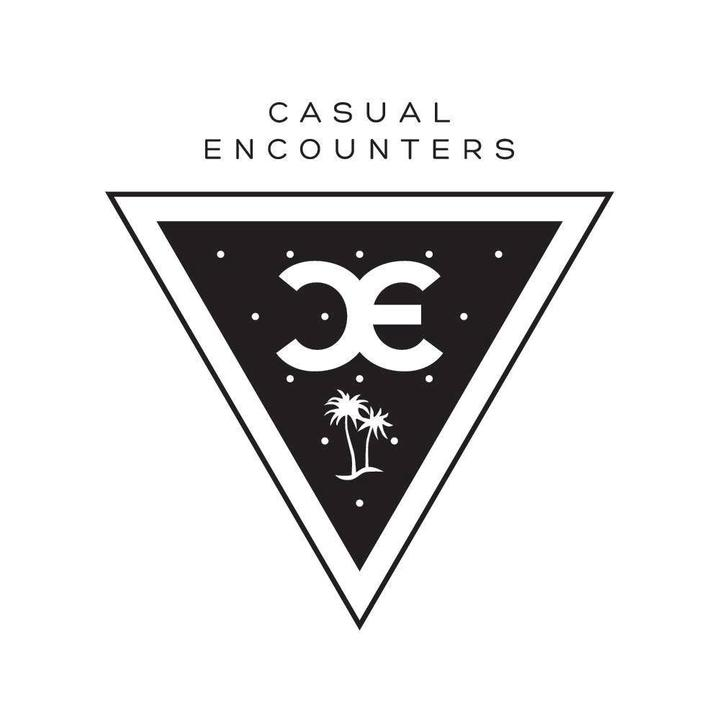Casual Encounters Tour Dates