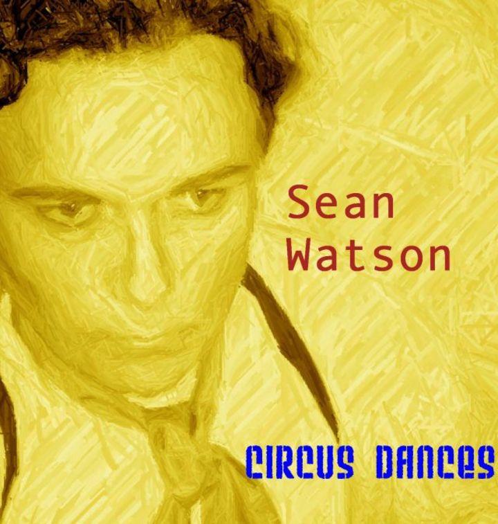 Sean Watson Tour Dates