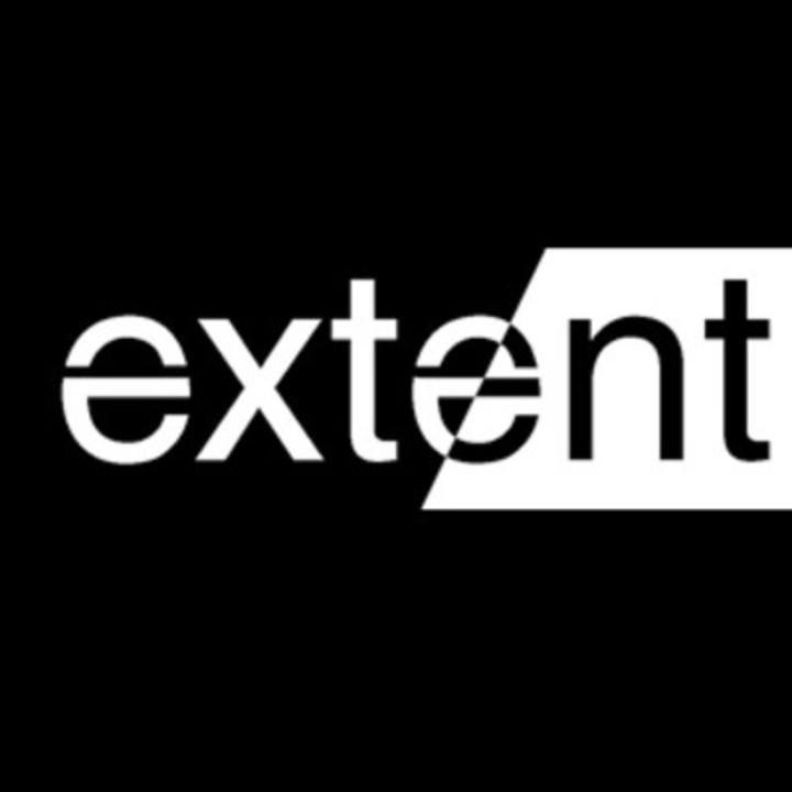 Extent Tour Dates