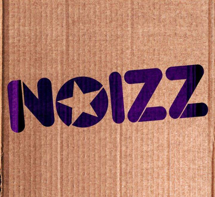 Noizz Tour Dates