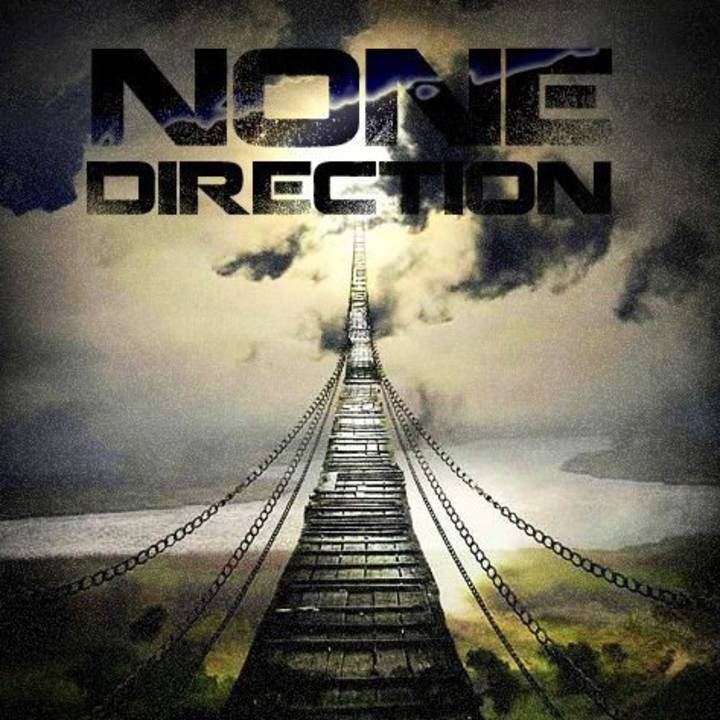 None Direction Tour Dates