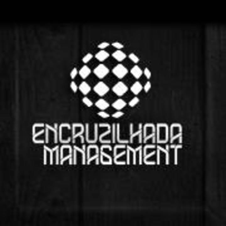Encruzilhada Management Tour Dates