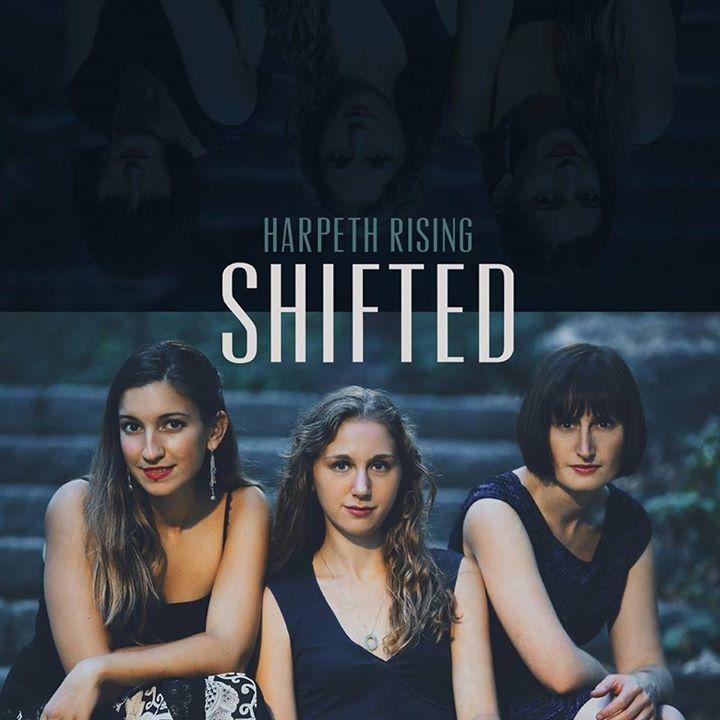 Harpeth Rising @ Cortlandt Street Concerts - Houston, TX