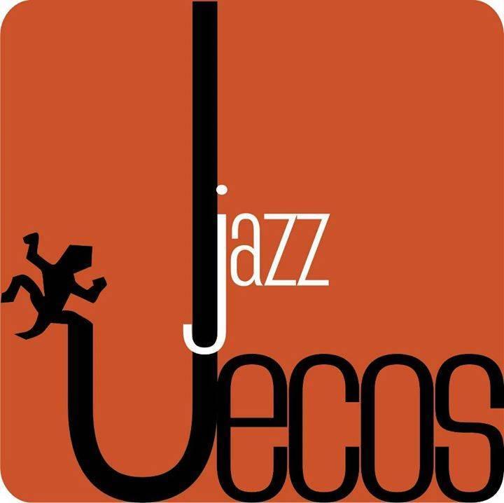 Jecos Jazz Artist Management Tour Dates