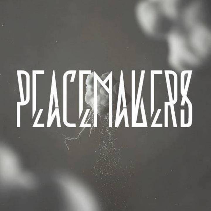 Peacemakers Tour Dates