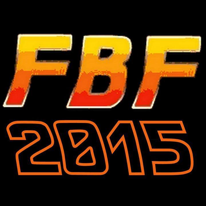 Future Bass Fest @ Rock Island Brewing Company - Rock Island, IL