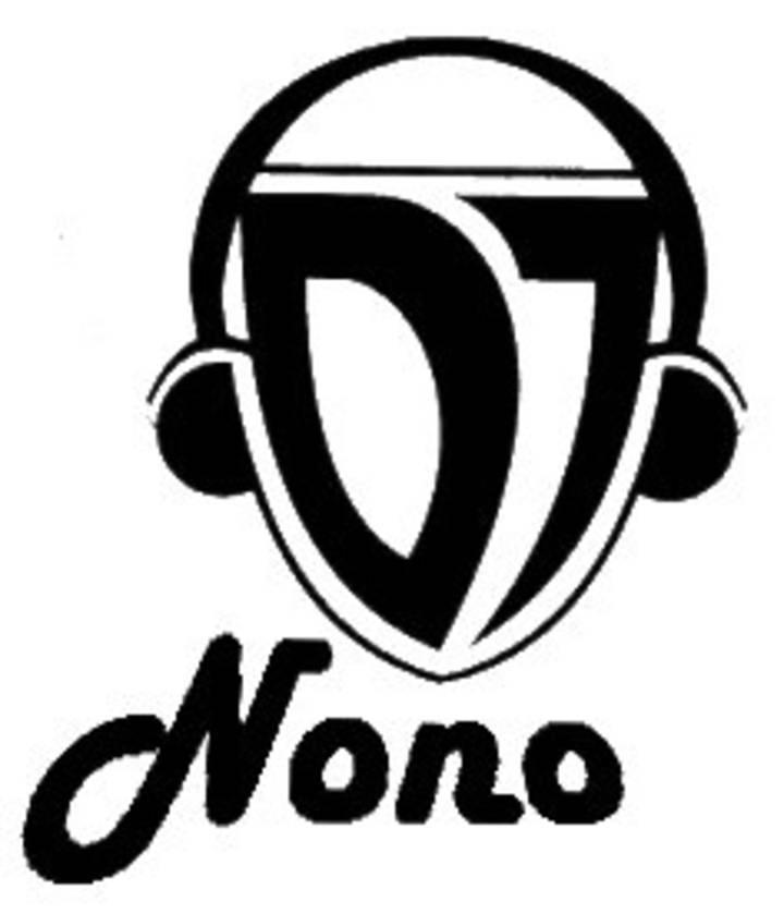 Dj-Nono Tour Dates