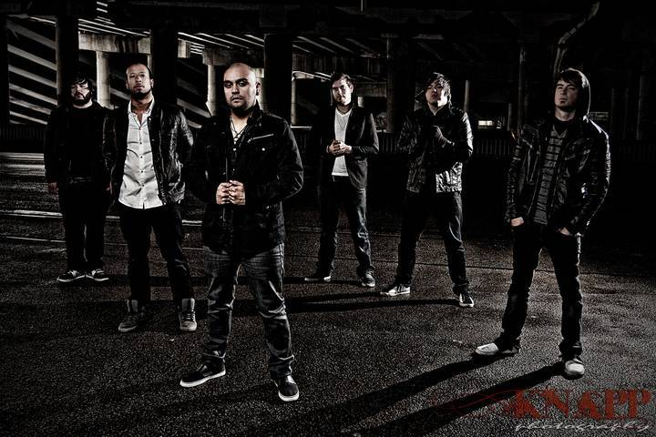 The Action Blast Tour Dates