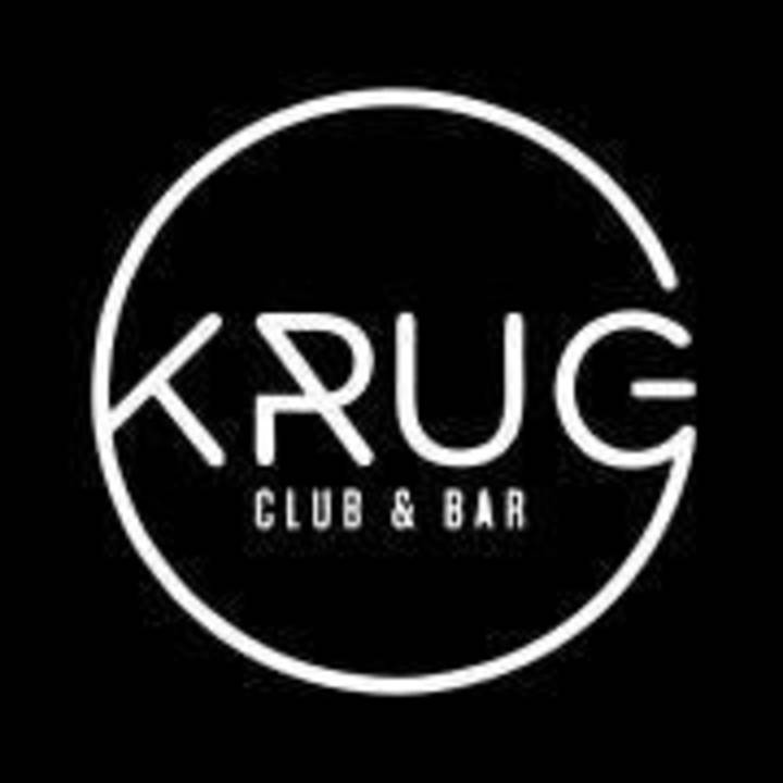 Krug Tour Dates