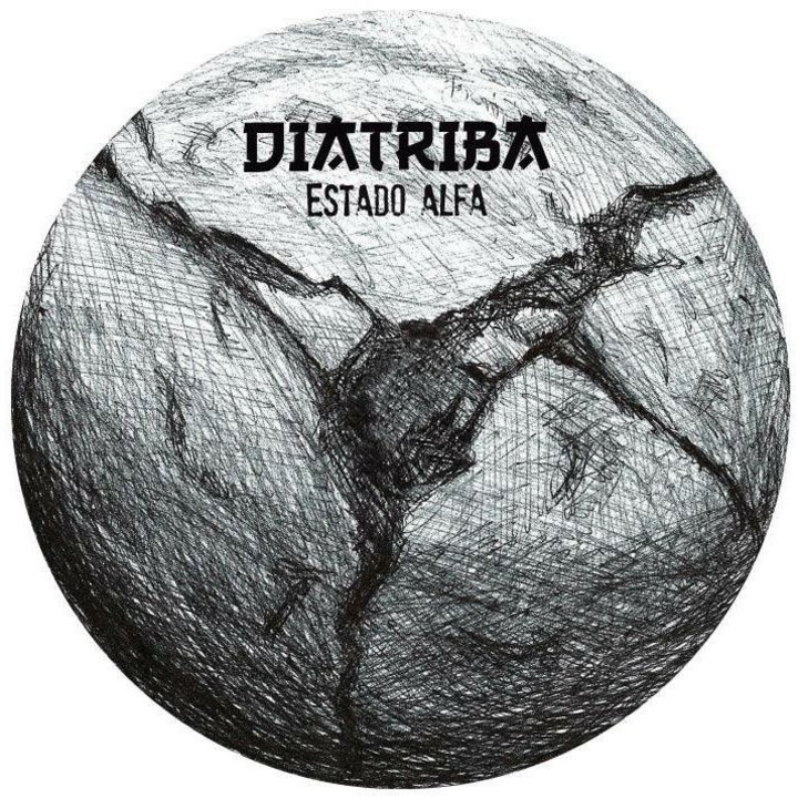 Diatriba Tour Dates