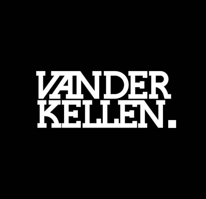 Van Der Kellen Tour Dates