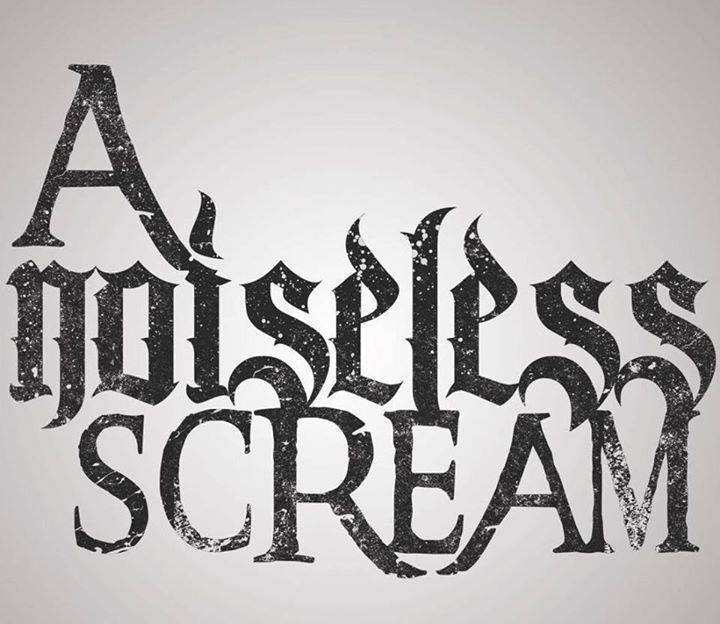A Noiseless Scream Tour Dates