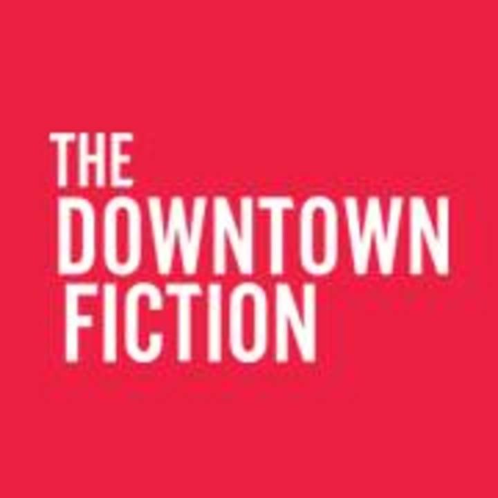The Downtown Fiction Tour Dates